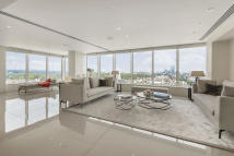 4 bed Penthouse for sale in Marathon House...