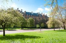Flat for sale in Parkside, Knightsbridge...