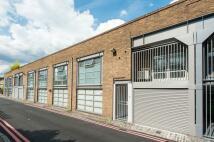 5 bedroom Detached home for sale in Camden Road, Holloway