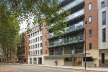 2 bed new Apartment for sale in The Grays, London