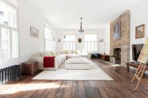 4 bedroom Detached house for sale in Brewery Square...