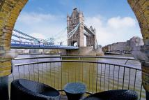 Apartment for sale in Shad Thames