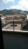 3 bed Apartment for sale in Mugla, Marmaris...