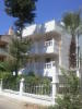 Detached house for sale in Mugla, Marmaris, Marmaris