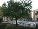 3 bed Apartment in Mugla, Marmaris, Marmaris