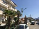3 bedroom Apartment for sale in Mugla, Marmaris, Siteler
