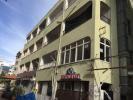 2 bed Flat for sale in Mugla, Marmaris, Marmaris