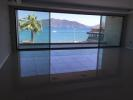 new Apartment for sale in Marmaris, Marmaris, Mugla