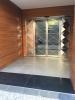 3 bed Apartment for sale in Marmaris, Marmaris, Mugla