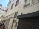 2 bedroom Flat for sale in Marmaris, Marmaris, Mugla