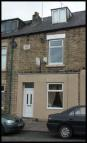4 bed Terraced home to rent in Micklehurst Road...