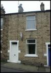 2 bed Terraced property in Grenville Street...