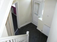 3 bedroom house to rent in Valley Road, Royton, OL2