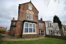 1 bed Flat to rent in Corporation Oaks...