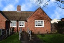 1 bed Bungalow to rent in Harewood Avenue...