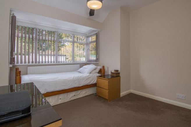 Bedroom Two As...
