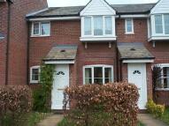 1 bedroom Flat in Bellingham Court...