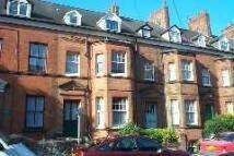 Apartment in Grosvenor Road, Norwich...