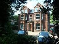 Flat to rent in Newmarket Road, Norwich...