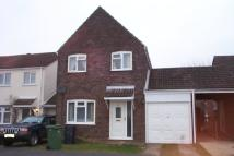 3 bedroom Detached house in Owl Drive, Mulbarton...