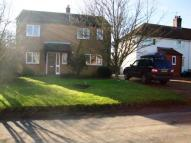 4 bed Detached house to rent in The Street, NR8