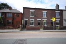 2 bedroom End of Terrace property in Church Street, Bolton...