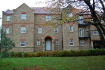 2 bedroom Apartment in Warren Lane, Lincoln...