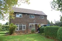 Detached home in Shrublands...