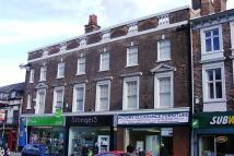 1 bed Flat to rent in Flat 1 Colbeck Chambers...