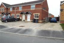 property to rent in Ripon Close, Bracebridge Heath, Lincoln