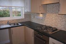 Town House to rent in 19 Elder Close...