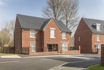 4 bedroom new property in Boughton Road, Moulton...