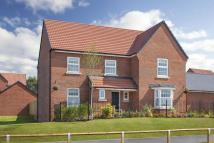 5 bedroom new property for sale in Boughton Road, Moulton...