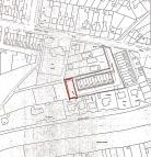 Plot for sale in Rhodes Cottages, Clowne...