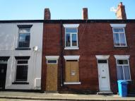 3 bedroom Terraced property in St. Helens Street...