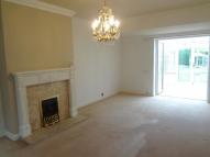 3 bed semi detached house to rent in Walton Road, Walton...