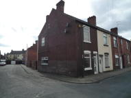 2 bed Terraced house for sale in Hawthorne Street...