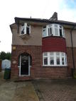 semi detached home in Wricklemarsh Road...
