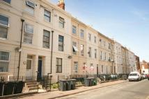 Town House for sale in Wellington Street...