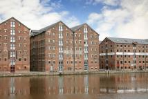 Apartment to rent in The Docks...