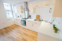 1 bed Apartment in Cheap Street, Newbury...
