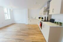 Apartment in Cheap Street, Newbury...