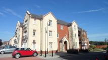 2 bed Apartment in Romney Point, Ashford...