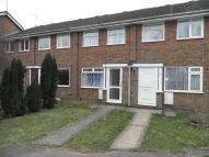 2 bedroom Terraced house to rent in GODINGTON PARK
