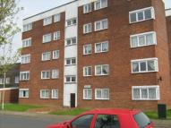 2 bed Ground Flat to rent in Hillbrow Lane, Ashford...