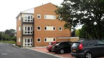 2 bedroom Apartment in ASHFORD