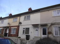 2 bed Terraced home to rent in Wyndham Road, River...