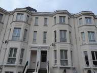 Apartment to rent in Manor Road, Folkestone...