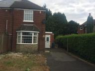 Character Property to rent in EWELL MINNIS