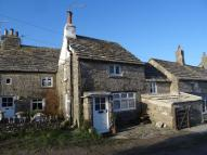2 bed Terraced house in Acton, Swanage